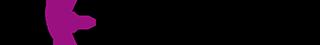 Facelook 3.0 Logo